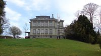 bodensee37