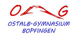 www.oag-bopfingen.de